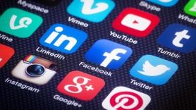gz2puntocero-servicios-social-media-marketing-redes-sociales