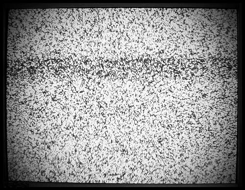 El cierre de Canal9