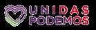Logo_Unidas_Podemos_2019